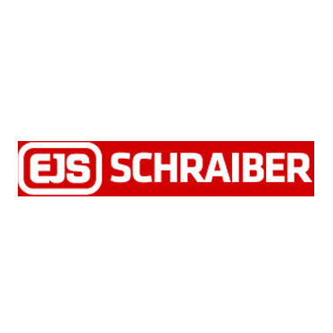 E. J. Schraiber