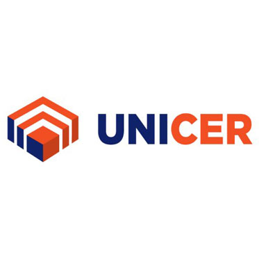 Grupo Unicer