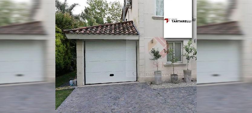 Grupo Tartarelli Portones 02