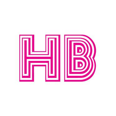 Hilario Basso logo
