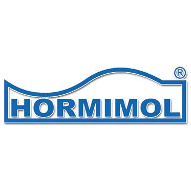 Hormimol