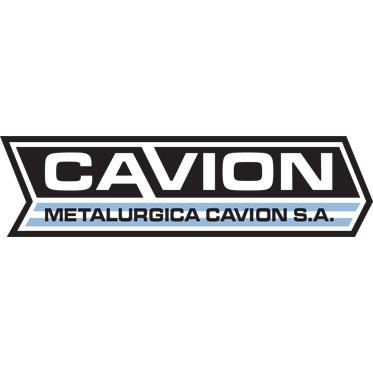 Metalúrgica Cavión