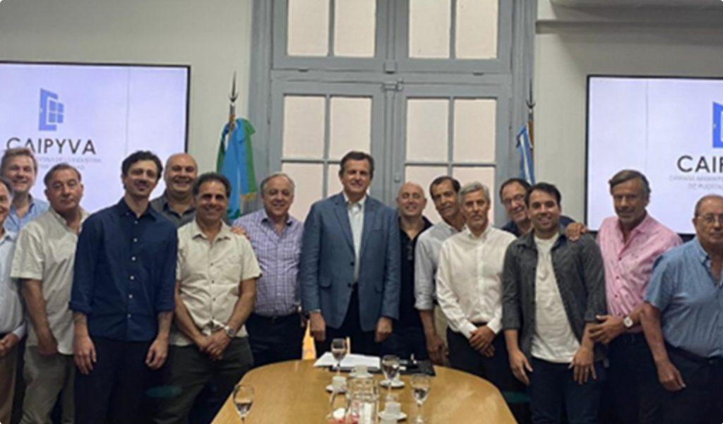 Screenshot 2020 01 14 Acero para hacer puertas industria argentina