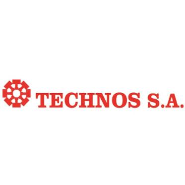 Technos S.A.