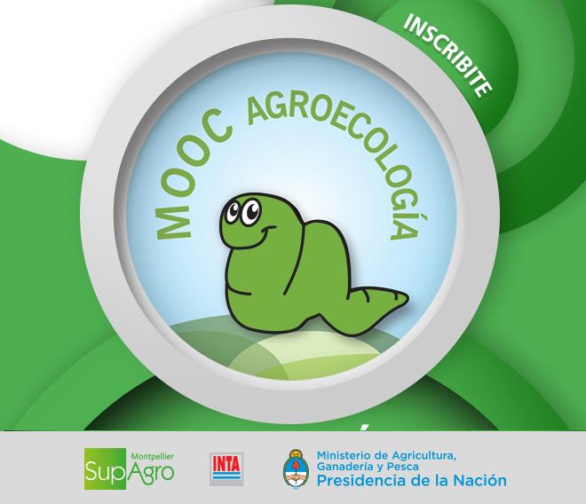 agroecologia 8