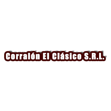 Corralón El Clásico S.R.L.