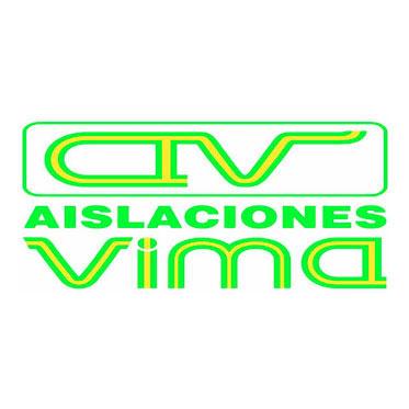Aislaciones Vima
