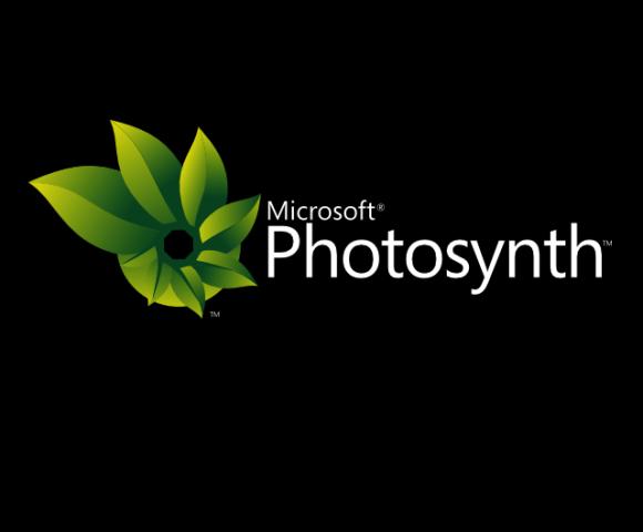 photosynt 100003969 large