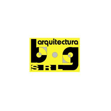 BG Arquitectura S.R.L.