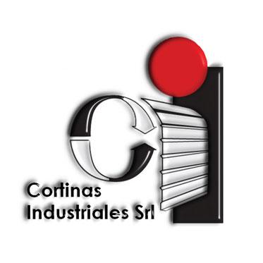 Cortinas Industriales S.R.L.