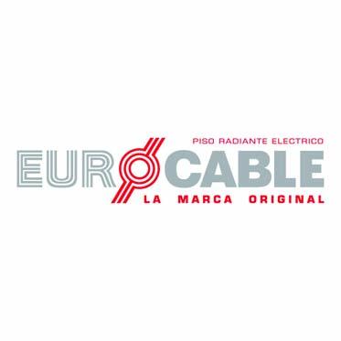 Eurocable Argentina S.A.