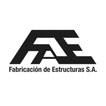 FAE Fabricación de Estructuras S.A.