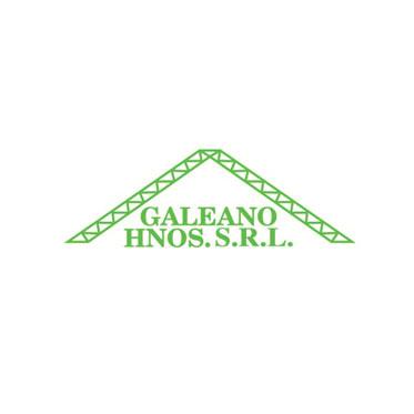 Galeano Hnos.