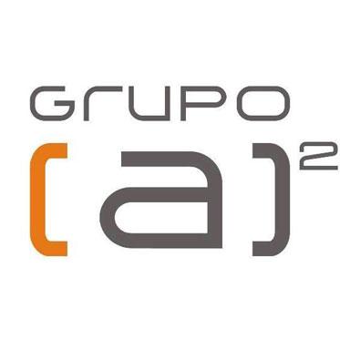 Grupo(a)²