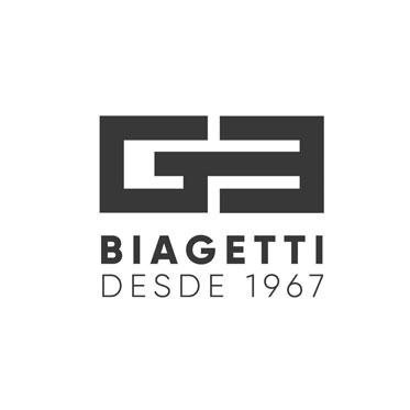 Gruppo Biagetti