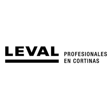 Leval
