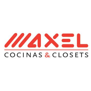 Maxel Cocinas & Closets