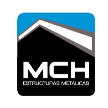 MCH Estructuras Metálicas S.R.L.