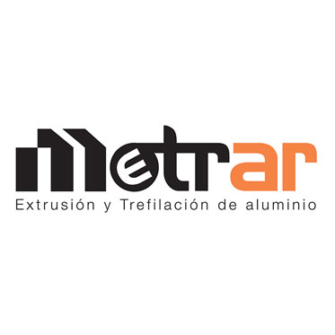 Metrar Group Argentina