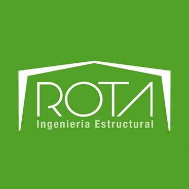 Rota S.A.