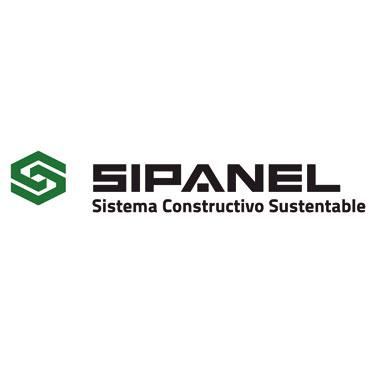 Sipanel®