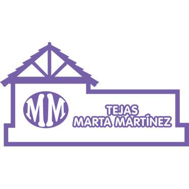 Tejas Martínez