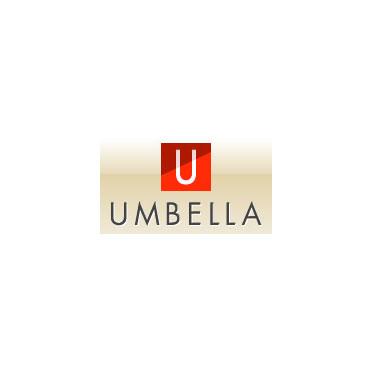 Umbella
