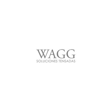 WAGG logo