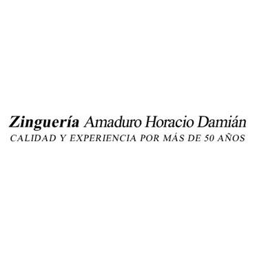 Zinguería Amaduro Horacio Damián