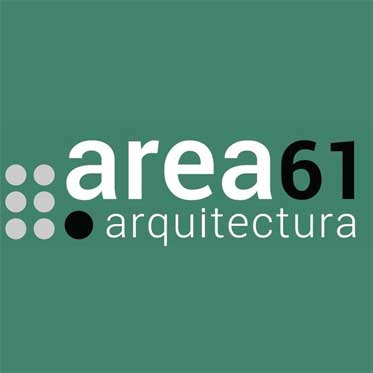 Área 61