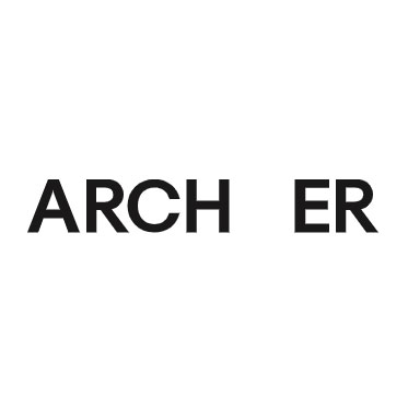 Archier