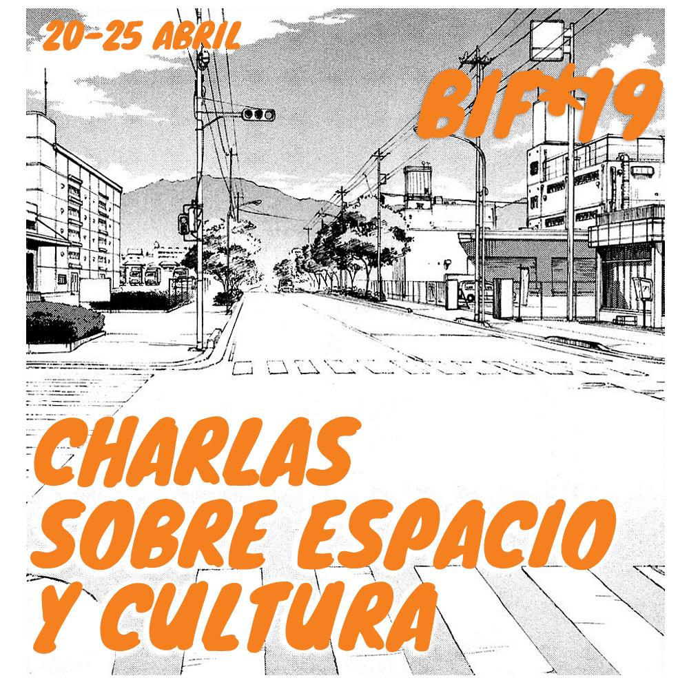 Afiche Ciudad y Cultura2 1