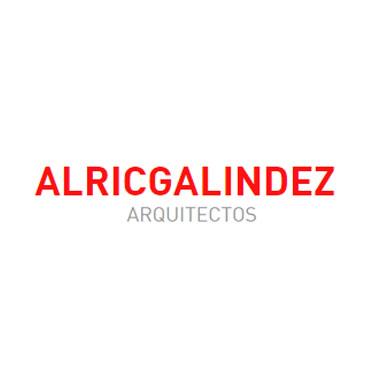 Alric Galindez Arquitectos