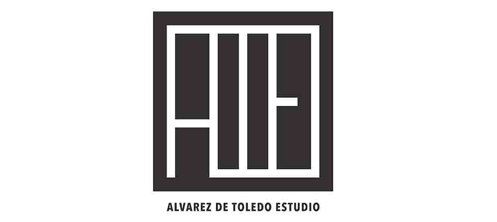 Alvarez De Toledo