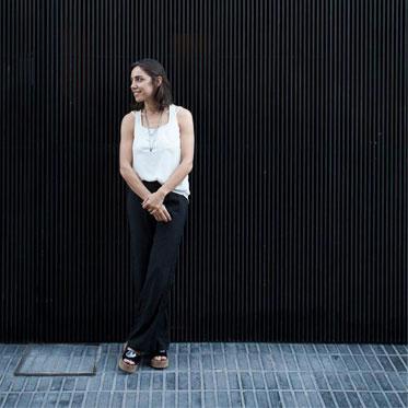 Ana Smud
