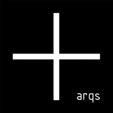 +Arqs