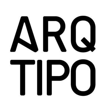 Arqtipo