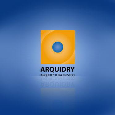 Arquidry
