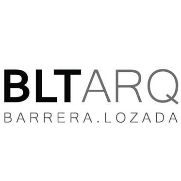 BLT Arq