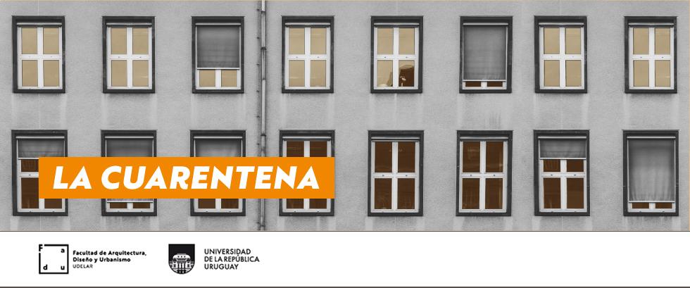 Banner Web La cuarentena copy