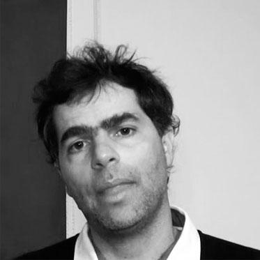 Agustín Berzero Arq.