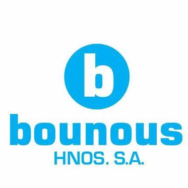 Bounous S.A.