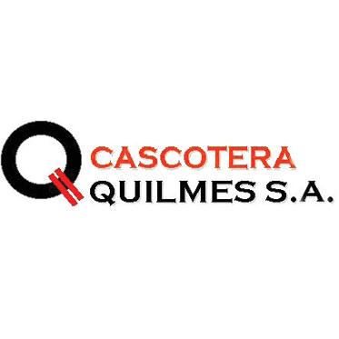 Cascotera Quilmes S.A.