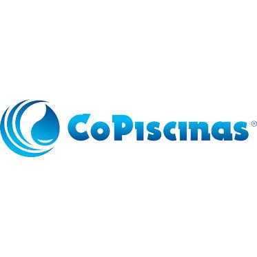 CoPiscinas