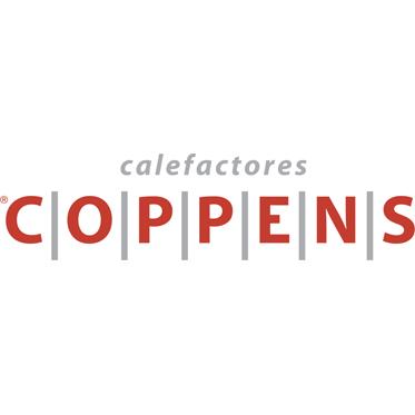Coppens S.A.