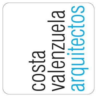 Costa & Valenzuela