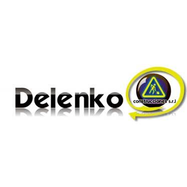 Delenko