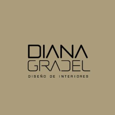 Diana Gradel