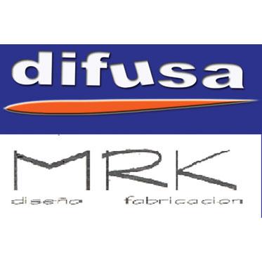 Difusa MRK