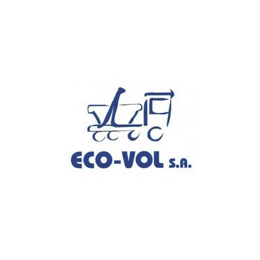 Eco Vol S.A.